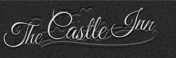 castle-inn logo