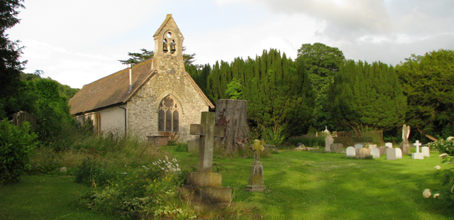 elton-church-cropped