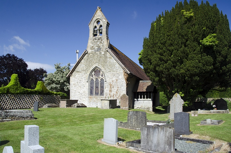 elton church2