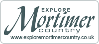 explore-mortimer-country-logo