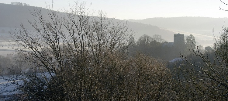 wigmore frost01