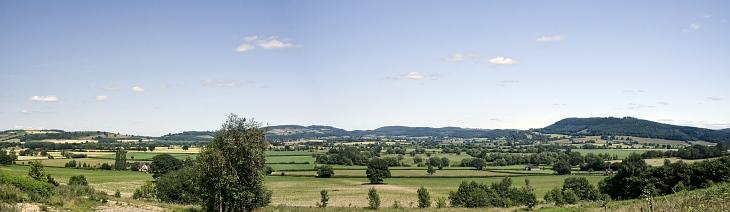 wigmore vale panorama1