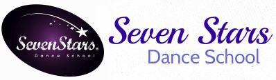 Seven Stars Dance @ Wigmore Village Hall | Wigmore | England | United Kingdom
